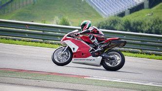 Motorrad Fahrschule Schutzkleidung by Infos Motorrad Fahrschule Plan Berndt