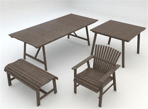 ikea sundero outdoor furniture furniture set living room