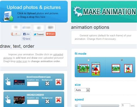 free doodle animation maker free gif animation maker with free drawing tool