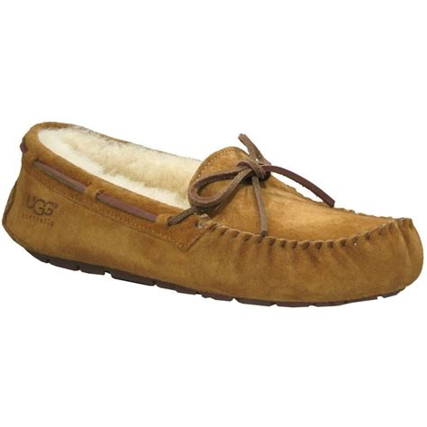 ugg slippers ugg dakota slipper s backcountry