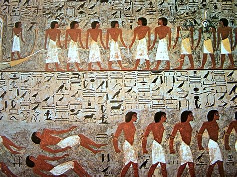 imagenes de figuras humanas egipcias estilos pict 243 ricos arte egipcio antiguo pintura y artistas