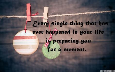 best inspirational best mesmerizing quotes best inspirational quotes