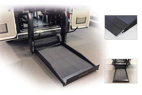 pedane per disabili prezzi pedane alluminio sollevatori per trasporto disabili