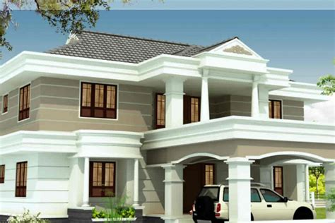buying house india buying house india 28 images nris can buy house in india consumer indo american