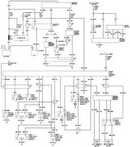 96 toyota t100 wiring diagram 96 get free image about wiring diagram