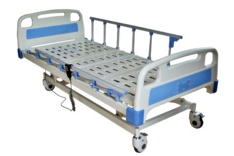 medical beds 3 functions electronic hospital bed invacare medical