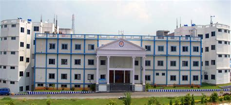 Mba In Mit Mysore by Maharaja Institute Of Technology Mit Mysore Courses