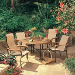 Menards Patio Furniture Clearance Get Ready For Summer Enjoy Ct Live