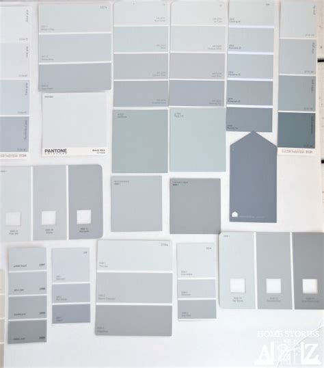 gray paint color ideas tips and exles gray paint colors gray and gray paint
