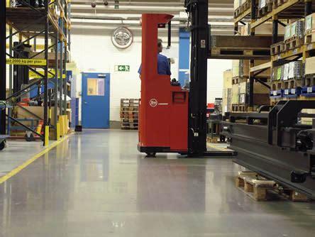 pavimenti in calcestruzzo stato superfloor nuove frontiere tecnologie e soluzioni nell