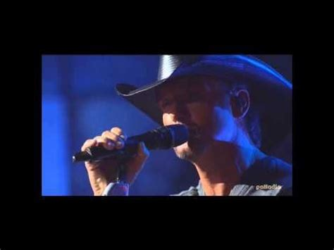 Tim McGraw   My Best Friend  makes my think of my hubby