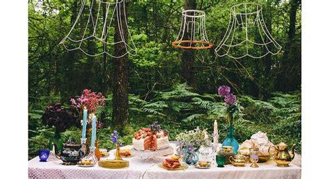 matrimonio in giardino matrimonio in giardino 4 idee per un ricevimento nel
