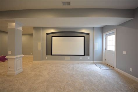 basement media room theaters by budget thousand to dollars rend hgtvcom
