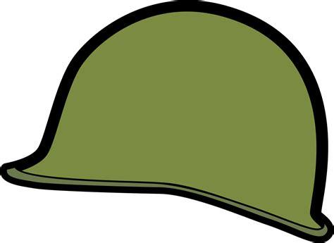 helmet clip helmet clipart clipart collection army helmet