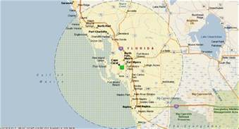 where is cape coral florida on the map moving labor brokers cape coral fl