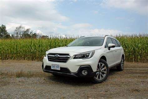 Subaru Forester Forums by 2018 Subaru Outback Review Subaru Forester Owners Forum