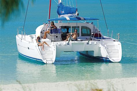 catamaran boat craigslist sunlover holidays hiring a yacht in the whitsundays