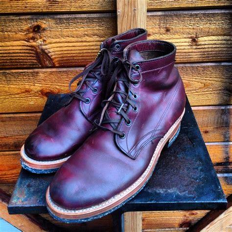 dr becco semi boots white s semi dress boots resole by club club