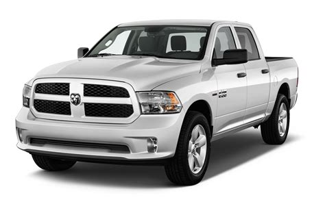 2010 dodge ram 1500 4 7 specs 2014 ram 1500 reviews and rating motor trend