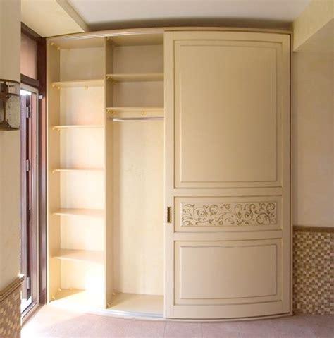 cabine armadio su misura armadi su misura
