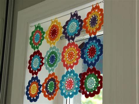 crochet decoracion 1955 miscelanea decoraci 243 n crochet labores en