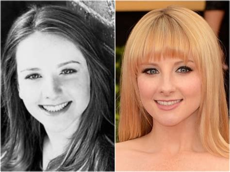 melissa rauch before and after 320 best images about the big bang theory on pinterest
