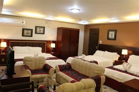 family country hotel gensan room rates marand resort spa updated 2017 reviews price comparison bauang philippines tripadvisor