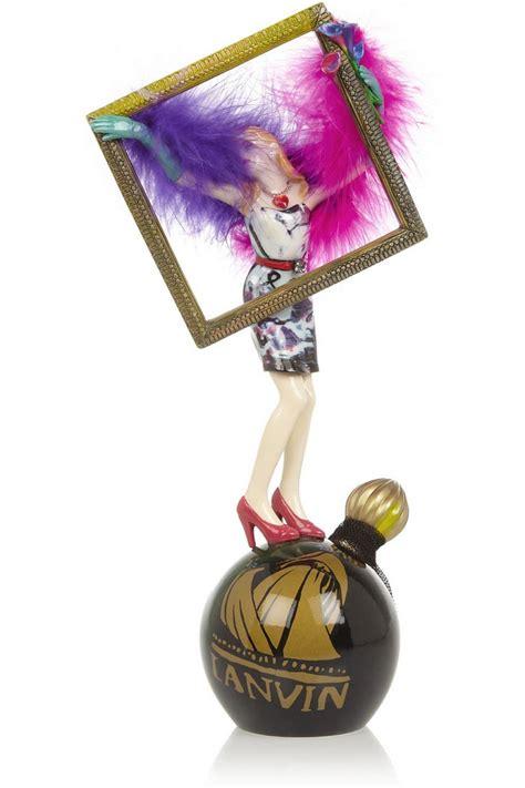 leuke hebbedingen voor huis hebbedingen porseleinen lanvin beeldjes fashionjunks nl