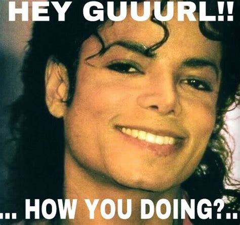 Michael Jackson Meme - top 10 michael jackson funny and cute picture michael