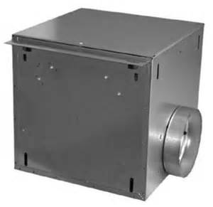commercial exhaust fans for bathrooms soler palau ffc200 ffc 250 ffc300 commercial in line