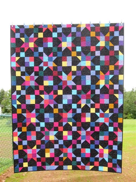 Amish Quilt Patterns Meer Dan 1000 Idee 235 N Amish Quilt Patterns Op