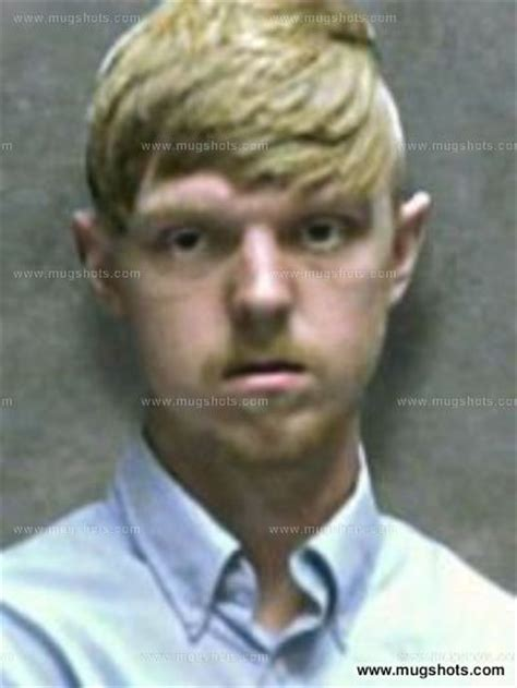 ethan couch mugshot ethan couch apprehended usatoday com reports fugitive