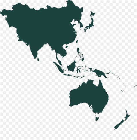 asia pacific east asia united states australia pacific