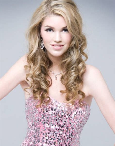 hairstyles for long curly hair 2014 hairstyles for prom latest trends 2014 for girls and ladies