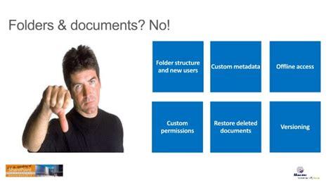 best document spca2013 best practices document management in