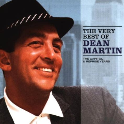 the best of dean martin dean martin ole wine drinker me listen and
