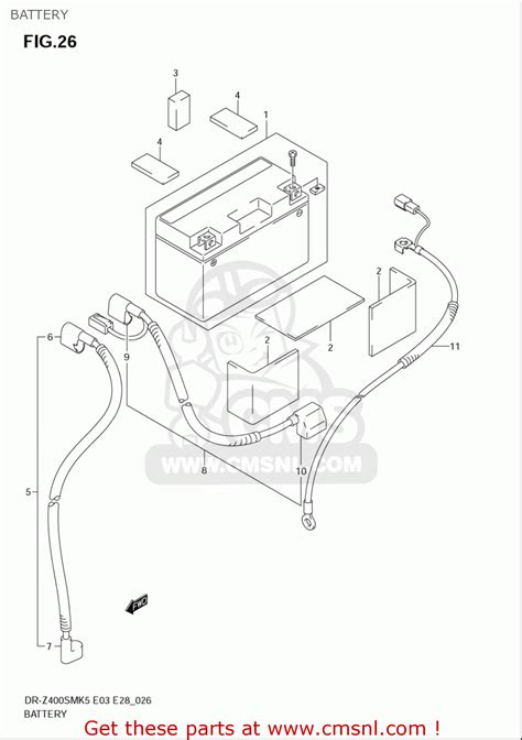 kf carburetor diagram kfx 50 engine diagram get free image about wiring diagram