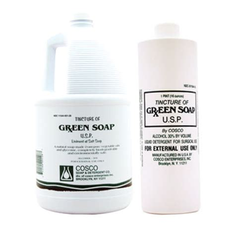 green soap tattoo green soap joker supply professional