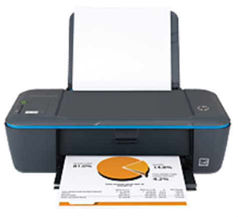 driver hp officejet g85 manual for hp g85 printer driver windows 7 blackgames