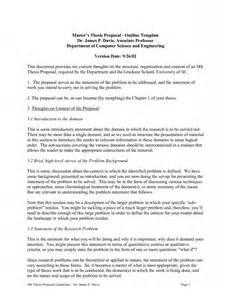 best dissertation conclusion proofreading sites uk