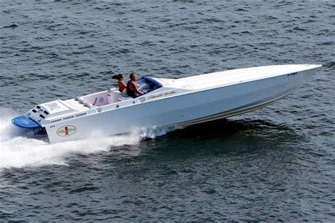 cigarette boat top gun 80 s 90 s cigarette top gun restoration project