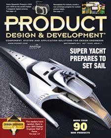 trimaran in heavy weather shuttleworth design articles