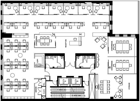 floor plan 3rd street 414 west 14th street 3rd floor vts