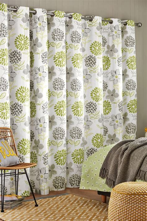 next wallpaper and matching curtains 25 best ideas about buy curtains online on pinterest