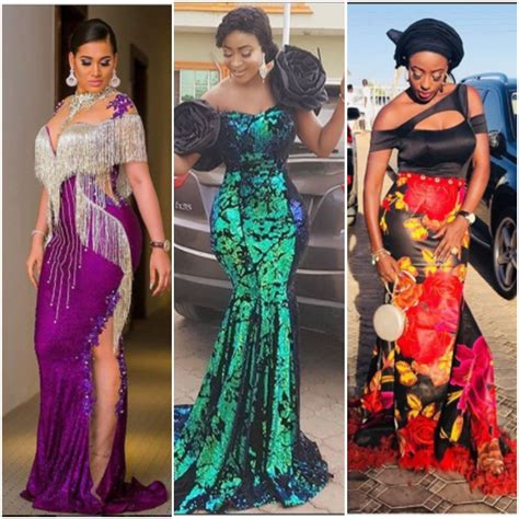 asoebi styles latest asoebi styles for every woman fabwoman