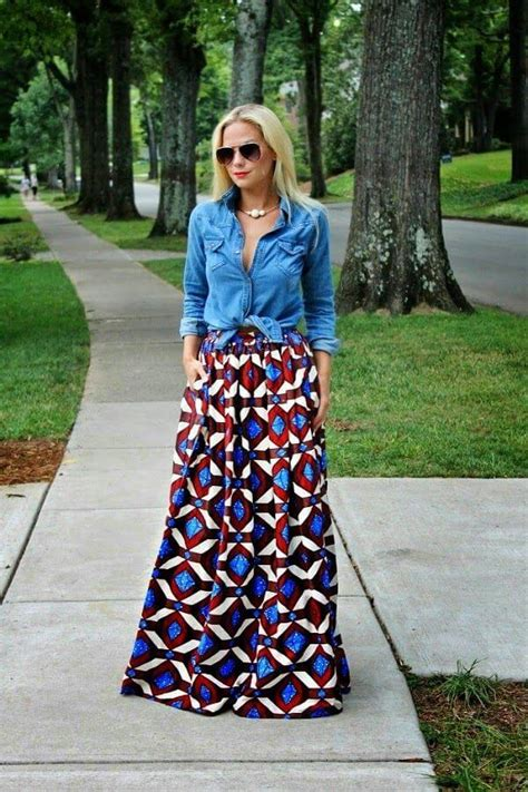 mad for maxi 30 gorgeous maxi skirts and dresses for any