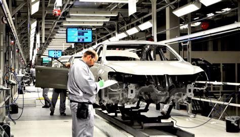 volkswagen manufacturing country deadline volkswagen has to submit plan to fix audi