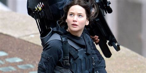 film kolosal prancis revolusi besar besaran di the hunger games mockingjay