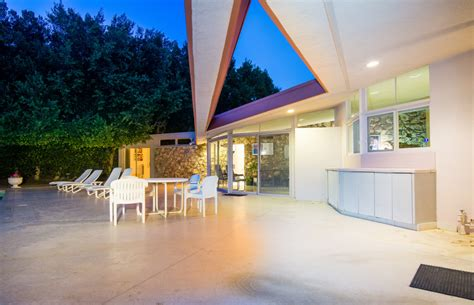 mid century modern homes for sale memphis 100 mid century modern homes for sale memphis 5528