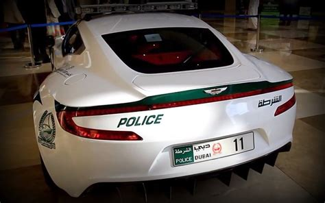 Used Supercars For Sale In Dubai Aston Martin One 77 Dubai Supercar Dubaidrives